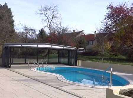 Reglementation piscine guide des prix piscines for Piscine demontable reglementation