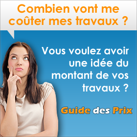[WEBSITE-3727]-banniere-guide&prix-123devis-280x280