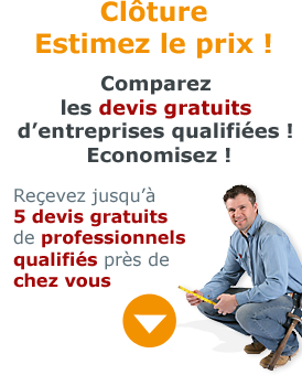habillage devis GDP V5 cloture